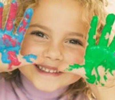 Aranyosi Ervin: A gyermekek világnapjára