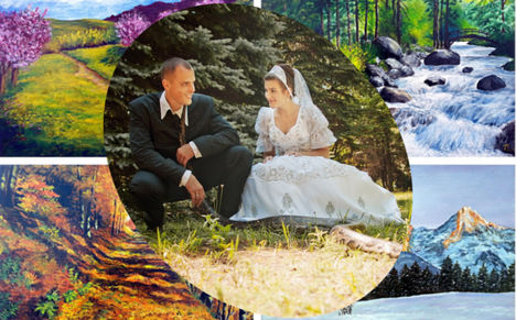 Aranyosi Ervin: Szerelemben, szépben