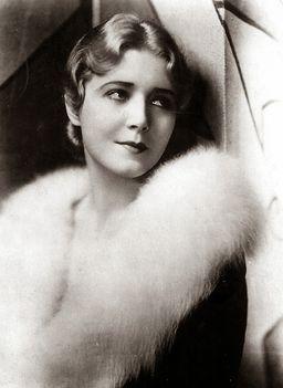 Bánky_Vilma(1928)
