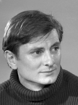 Fülöp Zsigmond