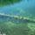 Plitvice-001_219687_29969_t