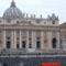 Róma, Szent Péter Bazilika
