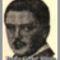 Teghze_gerber_miklos_1906__1969_-001_2109622_3175_s