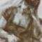 Veronti_2_2019543_5566_s
