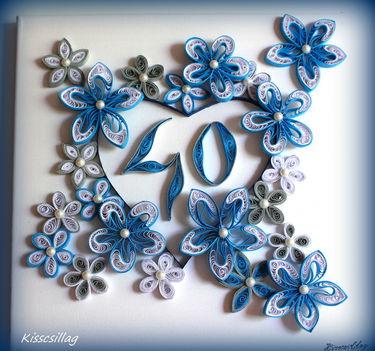 40. házassági évfordulóra 2