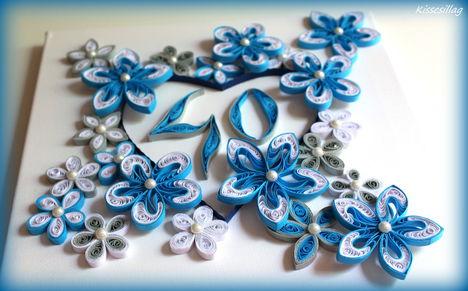 40. házassági évfordulóra 3