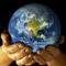 Aranyosi Ervin: Békére vágyva