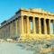 Athen-002_2001150_6864_s