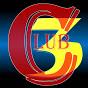 Club3 logó