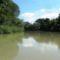 Feketeerdő, a Mosoni-Duna 2016. augusztus 19.-én 1