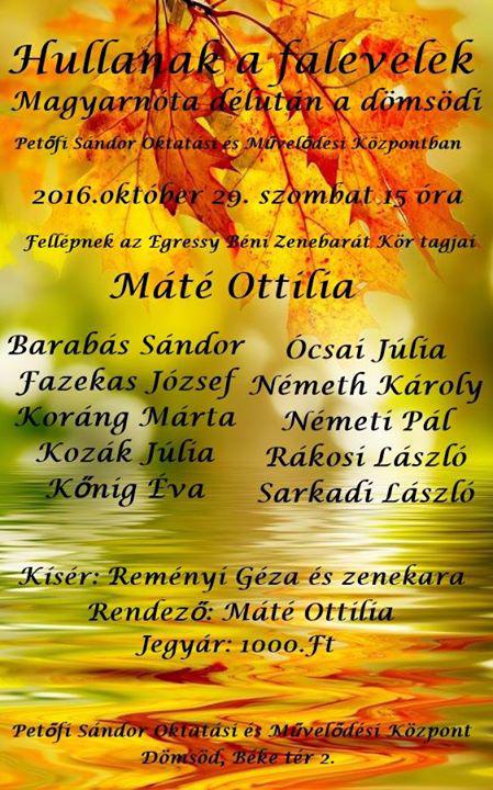 Hullanak_a_falevelek__magyar_nota_delutan_2010544_5141