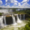 Iguassu_falls_is_the_largest_series_of_waterfalls_on_the_planet_located_in_argentina_2001143_2642_s