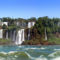 Iguassu_falls_is_the_largest_series_of_waterfalls_on_the_planet_located_in_argentina_brazilien_2001140_2134_s