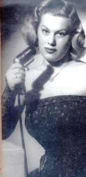 Lőrincz Anikó