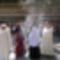Mai zarándoklati képek Mátraverebély-Szentkútról. Nagyboldogasszony ünnepe, Kocsis Fülöp hajdúdorogi metropolita prédikált. 12