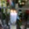 Mai zarándoklati képek Mátraverebély-Szentkútról. Nagyboldogasszony ünnepe, Kocsis Fülöp hajdúdorogi metropolita prédikált. 16