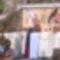 Mai zarándoklati képek Mátraverebély-Szentkútról. Nagyboldogasszony ünnepe, Kocsis Fülöp hajdúdorogi metropolita prédikált. 18
