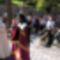 Mai zarándoklati képek Mátraverebély-Szentkútról. Nagyboldogasszony ünnepe, Kocsis Fülöp hajdúdorogi metropolita prédikált. 20