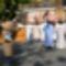 Mai zarándoklati képek Mátraverebély-Szentkútról. Nagyboldogasszony ünnepe, Kocsis Fülöp hajdúdorogi metropolita prédikált. 3