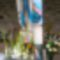Mai zarándoklati képek Mátraverebély-Szentkútról. Nagyboldogasszony ünnepe, Kocsis Fülöp hajdúdorogi metropolita prédikált. 4