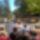 Mátraverebély-Szentkúti zarándoklatok