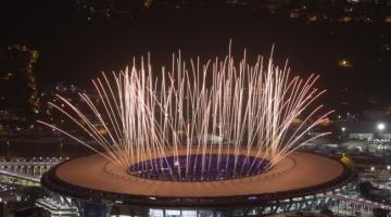 olimpia_2016_0
