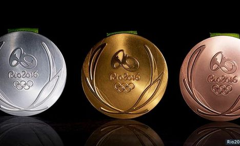 olympicmedals_rio-770x470