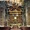 TN_templom S