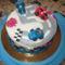 Autopalya_torta-003_2021646_8304_s