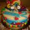 Bogyo_es_baboca_torta-004_2021643_7069_s