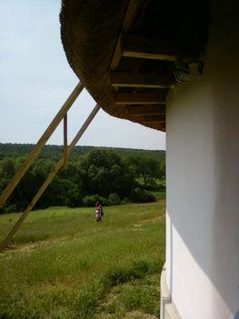 Galgafarm
