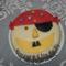 Kaloz_torta_2021647_5400_s