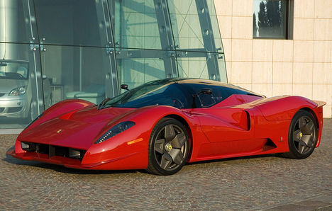 kocsi 1
