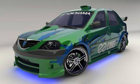 kocsi 6
