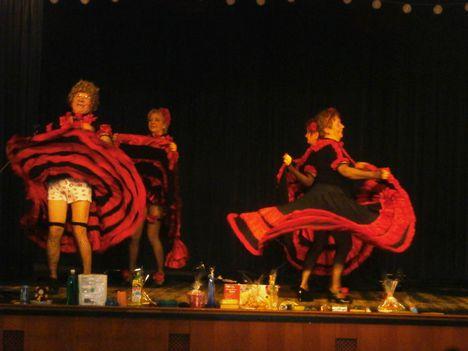 Utolsó tánc a Táncsicsban 3