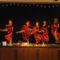 Utolsó tánc a Táncsicsban 4