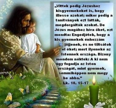 A biblia 3