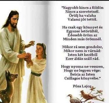 A biblia !