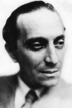 ÁBRAHÁM PÁL 1892  - 1960  ..