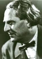 ÁDÁM JENŐ 1896 - 1982 ..