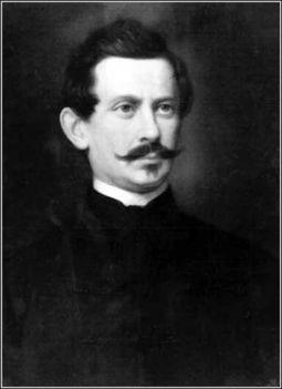 ALMÁSSY KÁLMÁN 1822 -  18?? ..