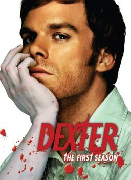 dexter_season_one_cbs