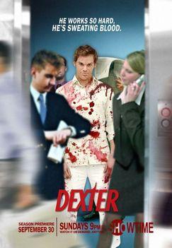 dexter-s3