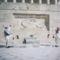 Díszőrség a  Parlament előtt, Athén