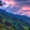 Ecuador-001_2022564_4120_s