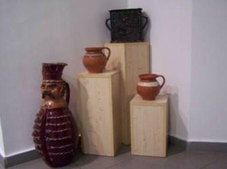 fazekasművész kiállítás