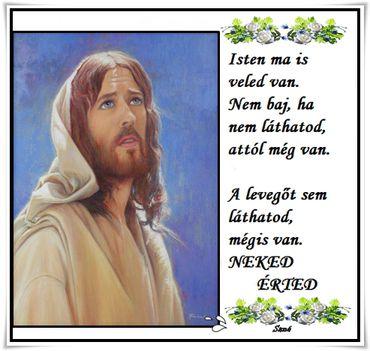 ..........Istentől megáldott szép új hetet kívánok minden kedves látogatónak.