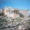 Kariatidák, Akropolisz, Athén