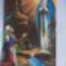 Lourdes-i Szűzanya