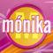 Monika Show